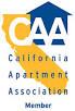 California Apartment Association (CAA)