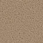 Sawdust Carpet Flooring