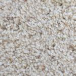 Summer Mist Carpet Flooring